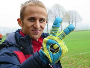 Marcin Karpiczak
