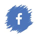 DTA Facebook